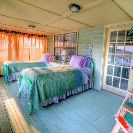 Delux Rooms